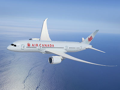 Air-Canada-Airlines-Date-Changes