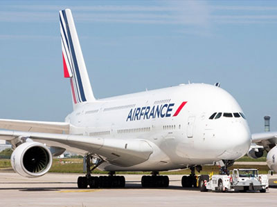Air-France-Airlines-Date-Changes