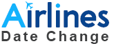 Airlines Date Change