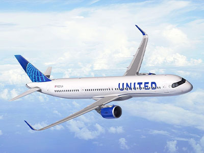 United Airlines Date Change