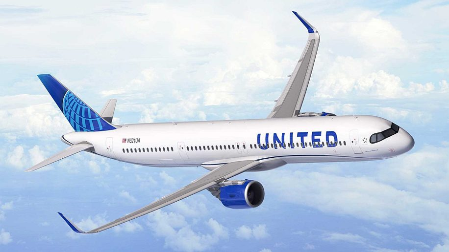 Call our expert for united Airlines Date Change.